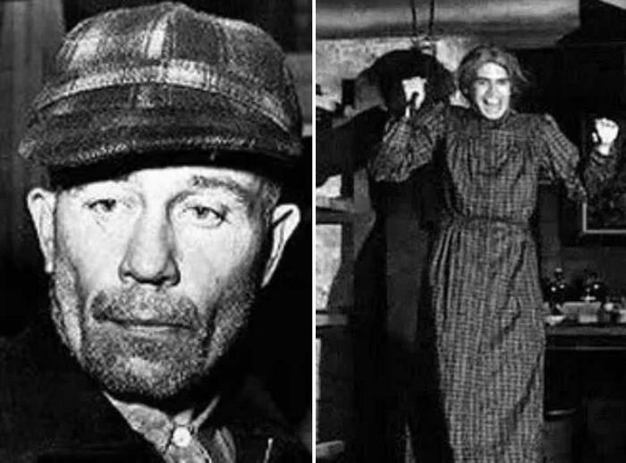 11 filmes inspirado em crimes da vida real 13