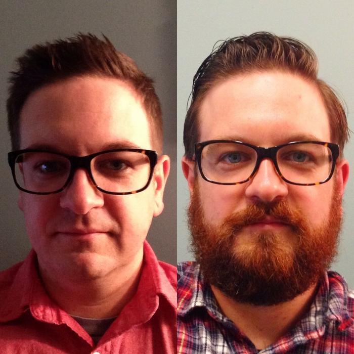 20 fotos que comprovam o crescimento da barba muda tudo 6