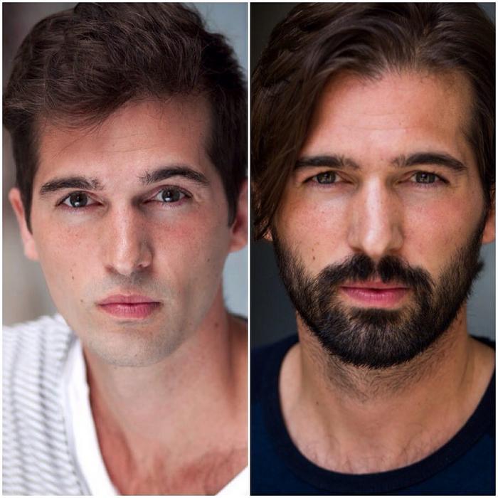 20 fotos que comprovam o crescimento da barba muda tudo 13