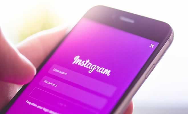 80 frases para o Instagram que dão muitos likes