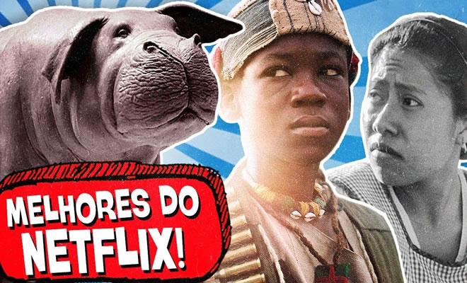 7 melhores filmes da Netflix 21