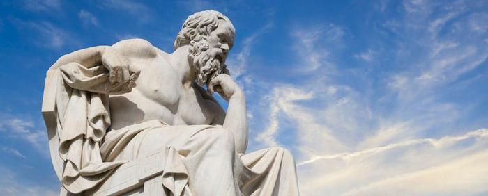 As melhores frases dos maiores filósofos da história 2