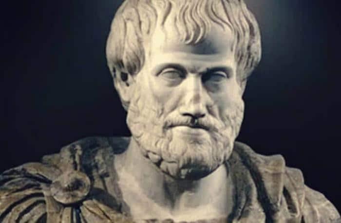 As melhores frases dos maiores filósofos da história 4