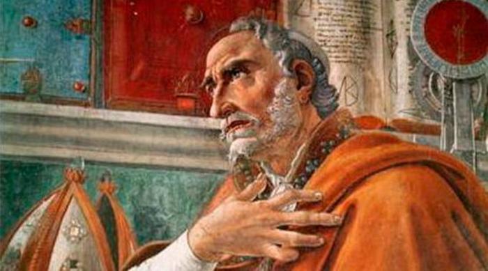As melhores frases dos maiores filósofos da história 5