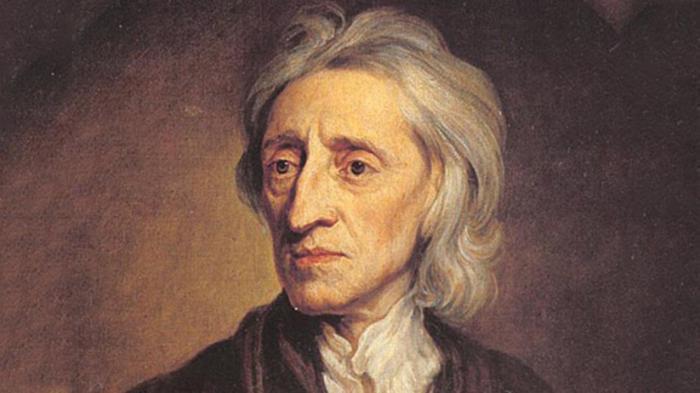 As melhores frases dos maiores filósofos da história 7