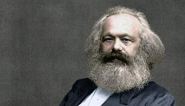 As melhores frases dos maiores filósofos da história 11