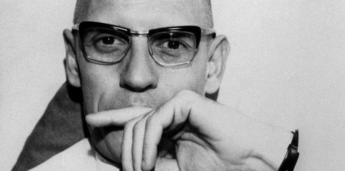 As melhores frases dos maiores filósofos da história 14