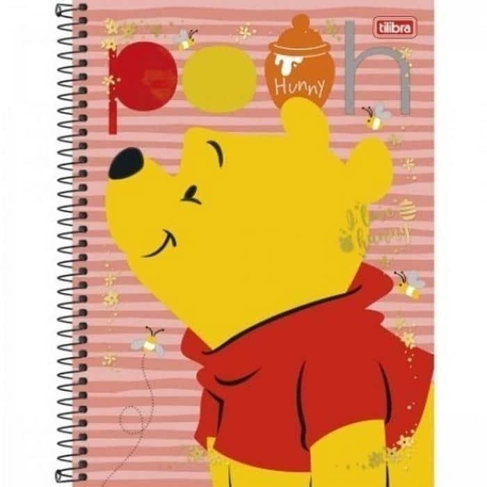 18 cadernos que vai fazer você lembrar sua adolescência 16