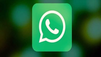4 golpes mais populares no WhatsApp 4 golpes mais populares no WhatsApp