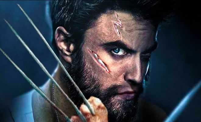 Harry Potter vai ser o novo Wolverine? 7