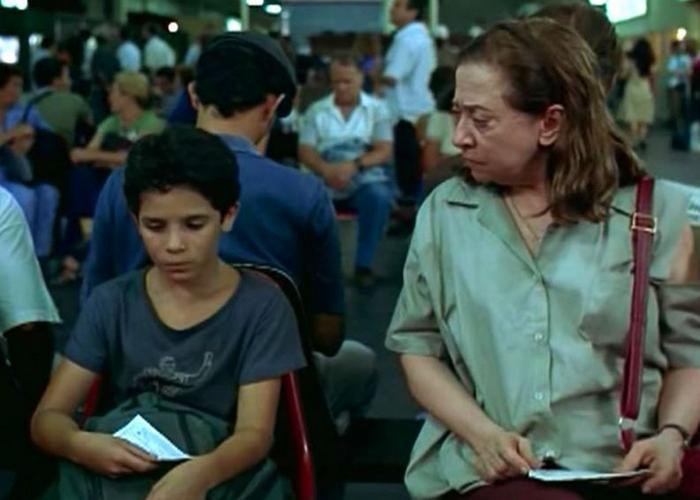 20 melhores filmes nacionais que farão você sentir orgulho de ser brasileiro 3