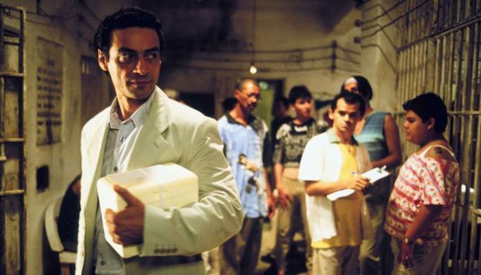 20 melhores filmes nacionais que farão você sentir orgulho de ser brasileiro 10