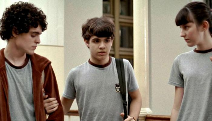 20 melhores filmes nacionais que farão você sentir orgulho de ser brasileiro 12