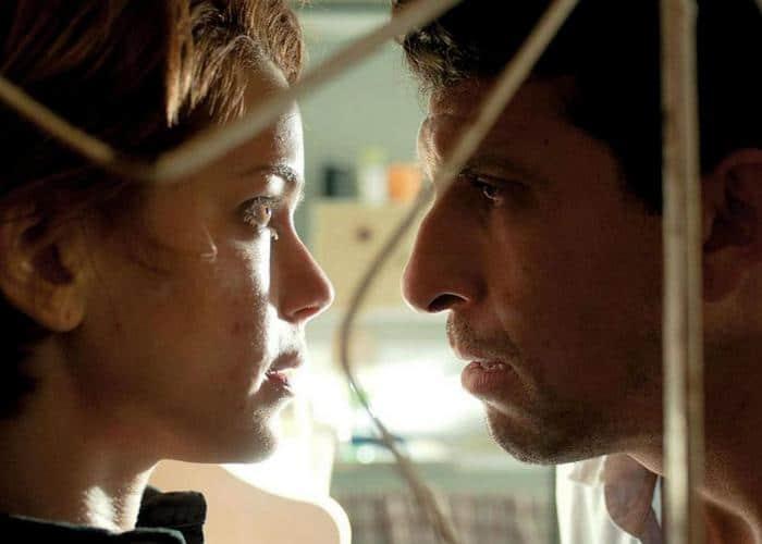 20 melhores filmes nacionais que farão você sentir orgulho de ser brasileiro 13