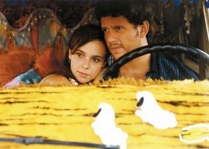 20 melhores filmes nacionais que farão você sentir orgulho de ser brasileiro 21
