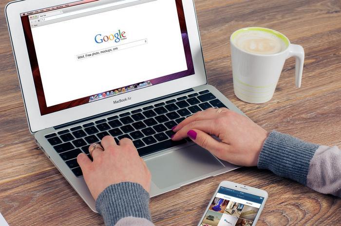 É possível destruir os dados da Google? Veja como grandes empresas se mantêm seguras 2
