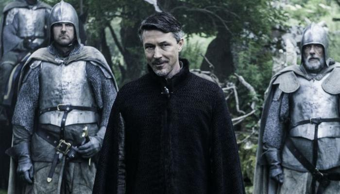Teoria do Lord Baelish que pode mudar completamente o Game of Thrones