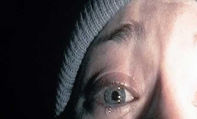A verdadeira história por trás do filme A bruxa de blair 4