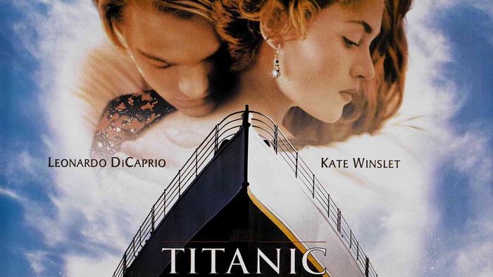 Estes filmes de 1997 eram bons, razoáveis ou péssimos? 2