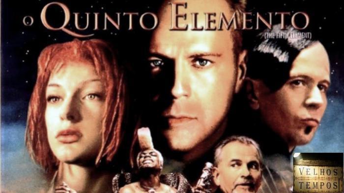 Estes filmes de 1997 eram bons, razoáveis ou péssimos? 3