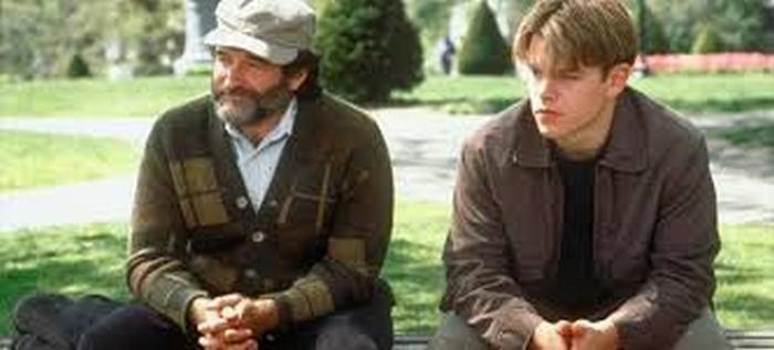 Estes filmes de 1997 eram bons, razoáveis ou péssimos? 4