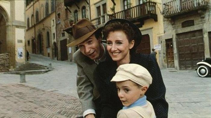 Estes filmes de 1997 eram bons, razoáveis ou péssimos? 6