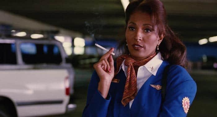 Estes filmes de 1997 eram bons, razoáveis ou péssimos? 7