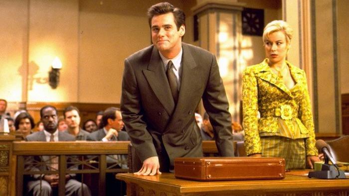 Estes filmes de 1997 eram bons, razoáveis ou péssimos? 10