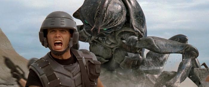 Estes filmes de 1997 eram bons, razoáveis ou péssimos? 11