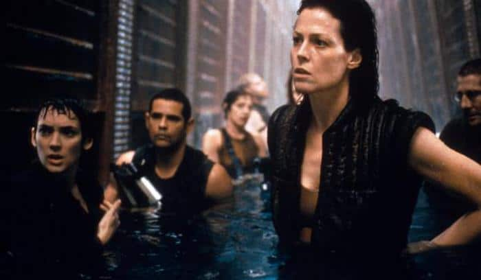 Estes filmes de 1997 eram bons, razoáveis ou péssimos? 14