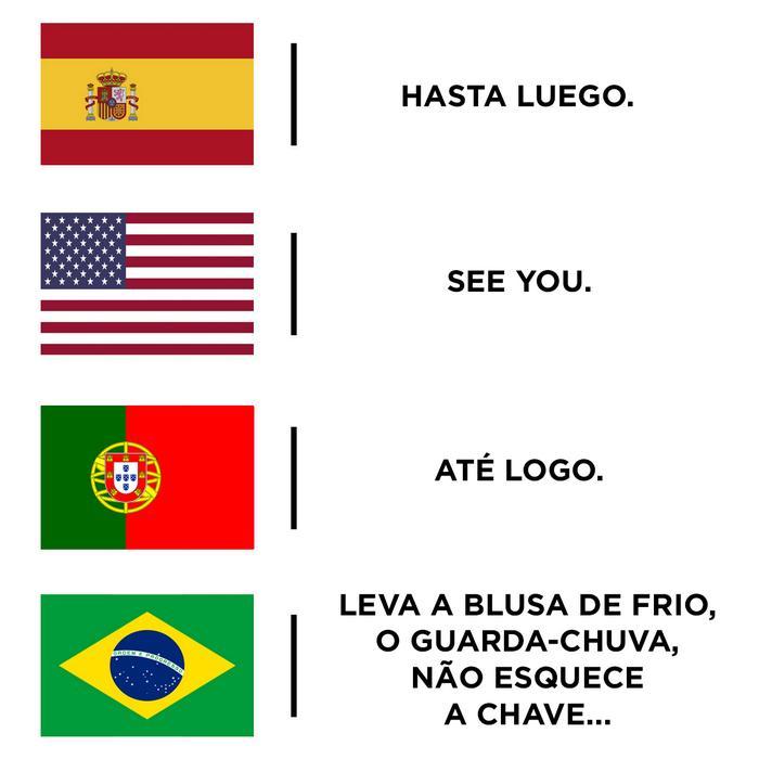 15 fatos que as mães brasileiras são as melhores 2