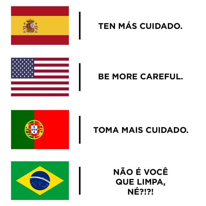 15 fatos que as mães brasileiras são as melhores 10