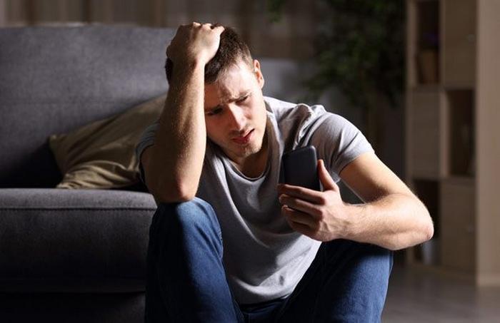25 fatos que vão te ferir para o resto da sua vida 4