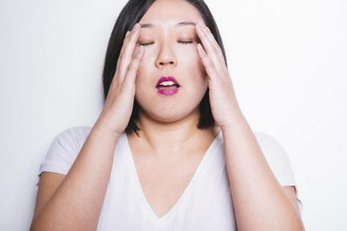 8 fatos que você não sabia sobre hipnose 2
