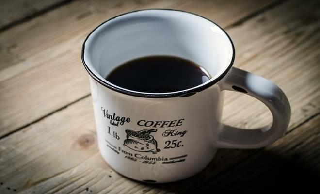 40 fatos sobre o café