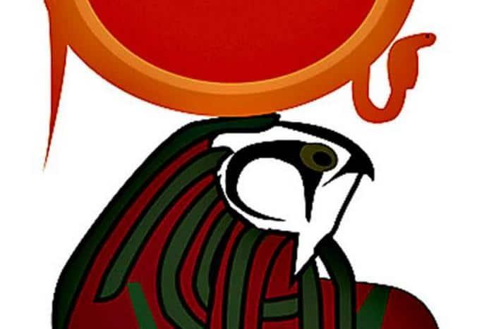 7 fatos sobre Rá, o deus dos deuses egípcio 7