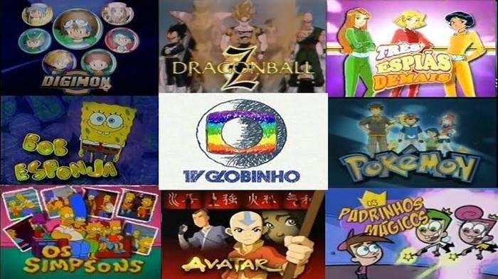 25 lembranças boas da nossa infância 3