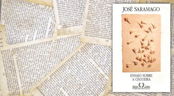 12 livros que vão te ajudar a refletir sobre o mundo 7