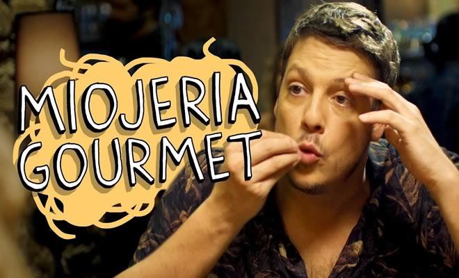 Miojeria Gourmet 29