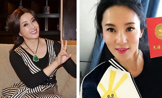 10 segredos das mulheres chinesas para um rosto de 25 anos 9