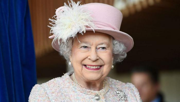 26 teorias sobre a Família Real que vão te deixar chocado 1