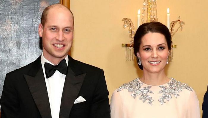 26 teorias sobre a Família Real que vão te deixar chocado 9