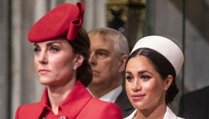26 teorias sobre a Família Real que vão te deixar chocado 10