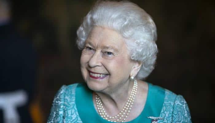 26 teorias sobre a Família Real que vão te deixar chocado 11