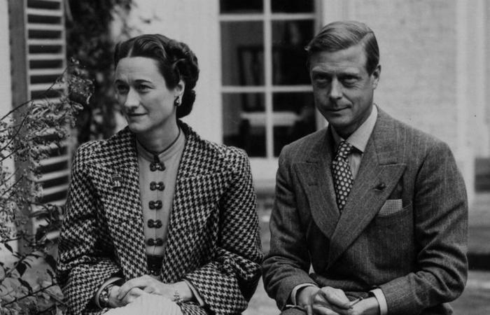 26 teorias sobre a Família Real que vão te deixar chocado 21