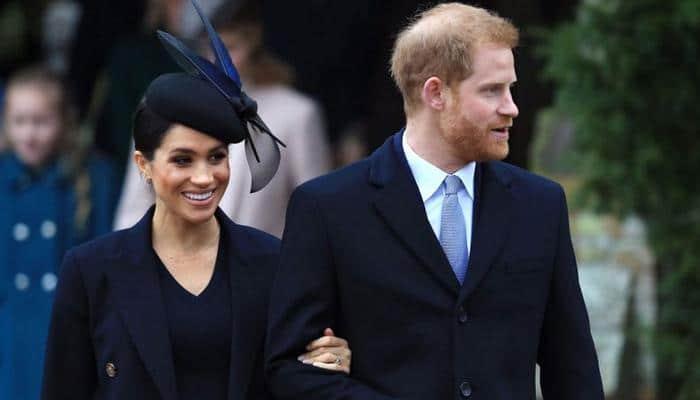 26 teorias sobre a Família Real que vão te deixar chocado 23