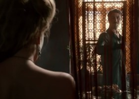 9 dilemas difíceis de Game of Thrones