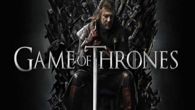 Photo of 9 dilemas difíceis de Game of Thrones
