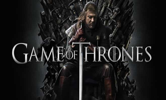 9 dilemas difíceis de Game of Thrones 6