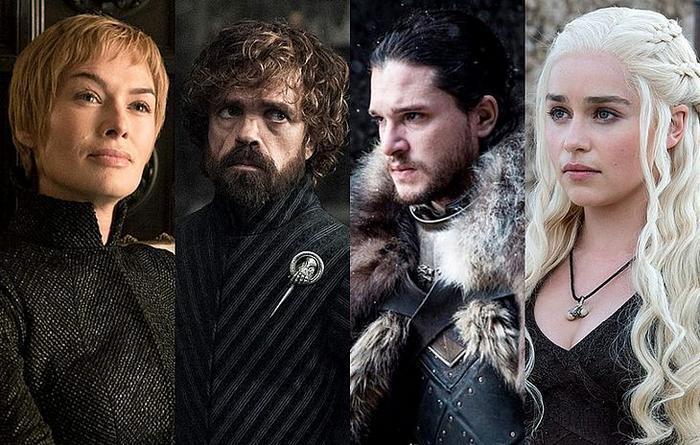 65 das melhores frases de Game of Thrones 17